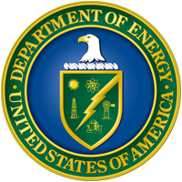 dept-of-energy